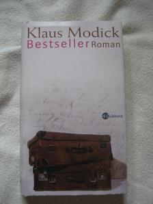 Modick