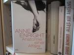 Enright