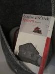 Erdrich