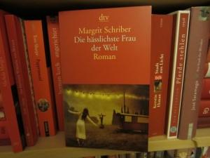 Schriber