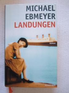 Ebmeyer