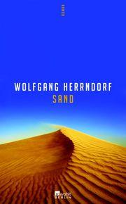 sand-cover-180xVar