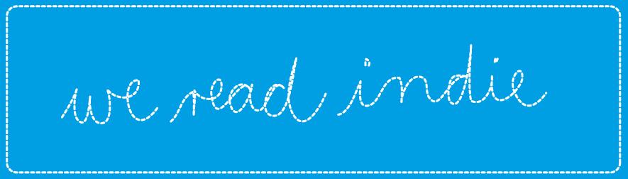 we_read_indie_header