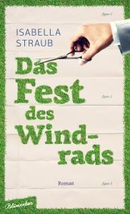 Das-Fest-des-Windrads1