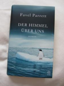 Parrett